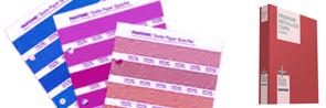 Repl. Page Plus - Premium metallic coated