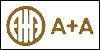 A+A Design
