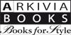 Arkivia-Books