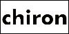 Chiron-SAS