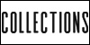 GAP-Collections