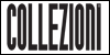 Collezioni-L