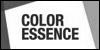 Color-Essence