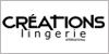 CreationLingerie