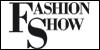 Fashion-Show