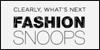 Fashionsnoops