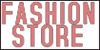 Fashionstore