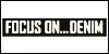 Focus-onDenim