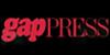 Gap Press Men Women