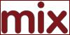Mixfuture