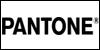 Pantone Produkt