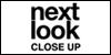next look CLOSE UP