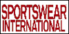 Sportswear-International