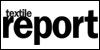 TextileReport