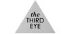 The Tird Eye