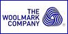 Woolmark Design