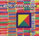 Color Kaleidoscope (engl. edition)