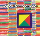 Color Kaleidoscope (dtsch.)