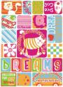 Dreams Collection Vol. III (incl. CD-Rom)