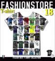Fashionstore - T-Shirt Vol. 18 + DVD