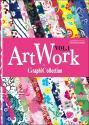 Artwork Vol. 1 incl. DVD
