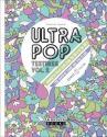 Ultra Pop Textures Vol. 2 incl. DVD