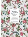 Flower Fashion Textures Vol. 1 incl. DVD
