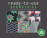 Ready To Use - Geometrics incl. DVD