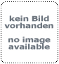 Fashionstore - Fleece Boy Vol. 23 A/W 15/16  incl. DVD