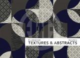 Best Patterns Textures & Abstracts incl. USB-Stick