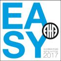 A + A Easy Casual & Sportswear Trends, Abonnement Welt Luftpost