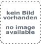A + A Mirror - Abonnement Welt/Luftpost