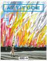 Attitude, Abonnement Deutschland