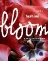 Bloom no. 21