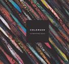 Colorush A/W 2019/2020 incl. USB Stick