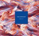 Colorush, Abonnement Europa