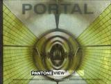 Pantone View Colour Planner S/S 2014 incl.CD-ROM