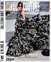Collezioni Haute Couture no. 162 A/W 2015/2016