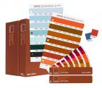PANTONE For Fashion & Home Color Specifier & Guide Paper 2100 colors