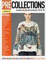 PreCollections Knits & Blouses Women, Abonnement Europa