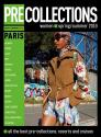 PreCollections Paris, 2 Years Subscription Europe