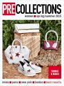 PreCollections Shoes & Bags no. 03 Women