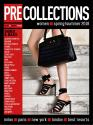 PreCollections Shoes & Bags, 2-Jahres-Abonnement Welt Luftpost