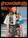 Show Details Milano, Abonnement Welt Luftpost