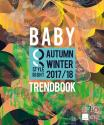 Style Right Baby's Trend Book, Subscription (germany only)
