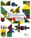 Style Right Sports Active, Subscription Europe