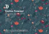 Trend Bible Festive Forecast 2018