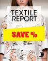 Textile Report no. 1/2017 S/S 2018