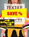 International Textile Report no. 2/2017 Digital Version