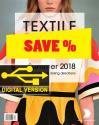 International Textile Report no. 2/2017 Digital Version